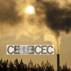 Progetto | CEECEC – Civil Society Engagement with Ecological Economics