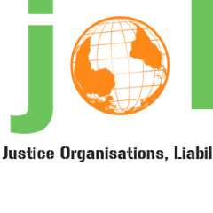 Progetto | EJOLT – Environmental Justice Organizations, Liabilities and trade