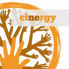 Cinergy | Citizen for Energy (2014)