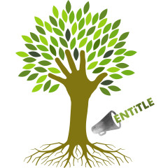 Project | ENTITLE – European Network for Political Ecology