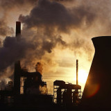 Boom and Bust tracking the global coal plant pipeline