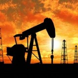 Prices fail to reflect fossil fuels' real costs