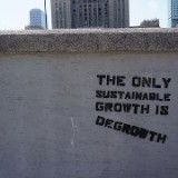 The Left should embrace degrowth