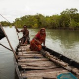 Sundarbans – Fishing Struggle in time of Conservation