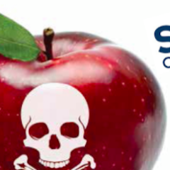 Sign the ECI against Glyphosate!