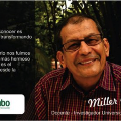 (English) International Civil Society Statement in Support of Miller Dussán & Asoquimbo