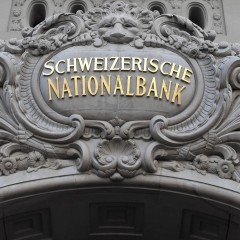 (English) Call on the Swiss National Bank to vote at the annual meeting of Chevron