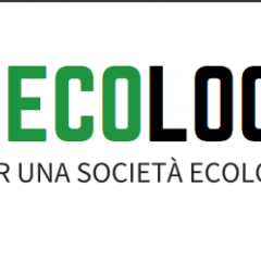 G7 Environment: a DECOLOGUE of 100 scientists and 200 organizations