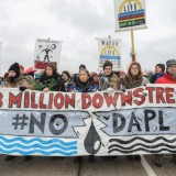 Federal judge orders more environmental analysis of Dakota pipeline