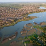 Tanzania presses on with hydroelectric dam on vast game reserve