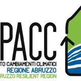 Climate change adaptation plan for Abruzzo