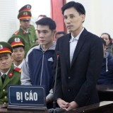 Vietnam jails activist for 14 years for livestreaming pollution march