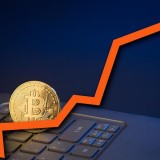 Bitcoin mining is more polluting than gold mining