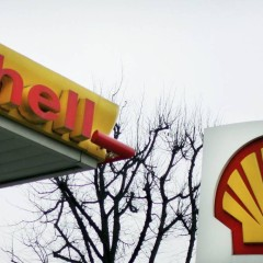 Shell and Eni in court over alleged corruption in $1.1bn Nigerian oil deal