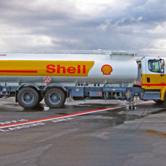 (English) Oil Giants Shell and Eni Face Trial in Milan